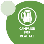 CAMRA Logo DarkGreen bottom